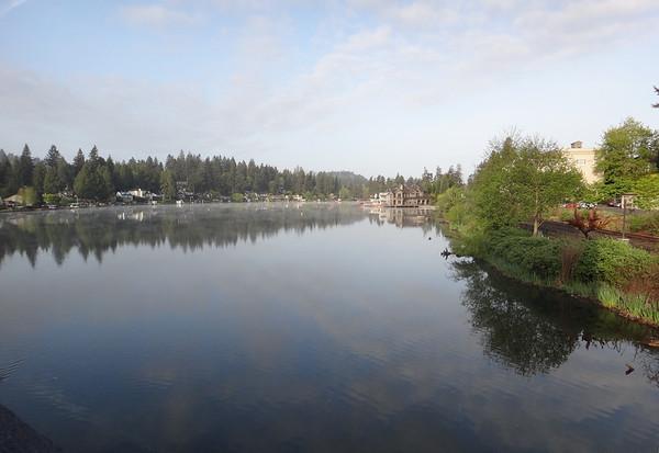 Portland 2014-04