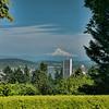 PortlandJune2017-055