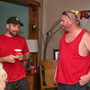 Fred_Surprise_70th_Party-326tn
