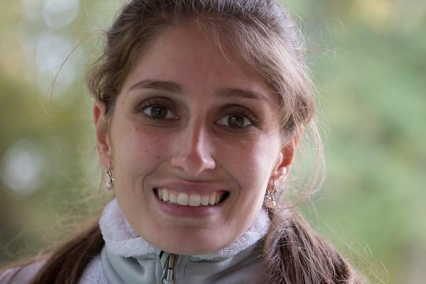 Amanda Voigt