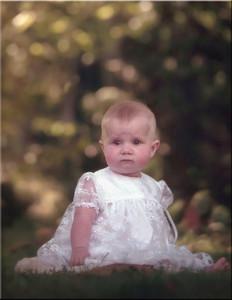 Ashleigh 6 months