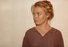 Jane Roderick (nee Tonkin), ~ 1982