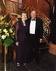 Dressed for Formal Night--Veendam 2007