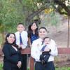 Post Family 060