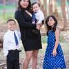 Post Family 030
