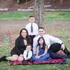 Post Family 050