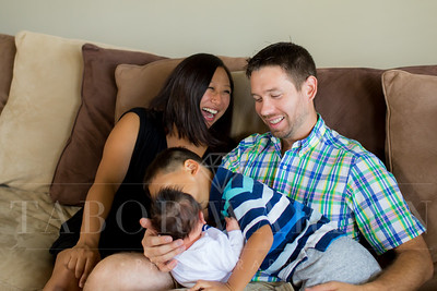Povlock Family -30