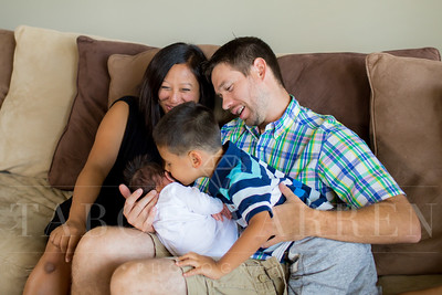 Povlock Family -29