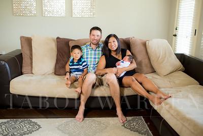 Povlock Family -42