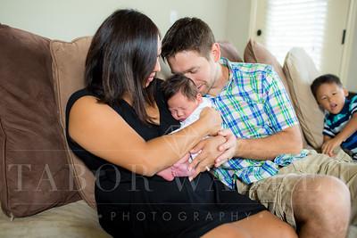 Povlock Family -18