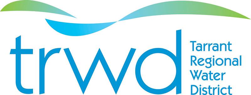 TRWD_4color logo_sidebyside