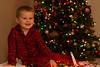 11-15-2012-Connor-9175