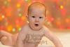 11-15-2012-Liam--4