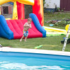 06-10-2012_Shelly_Adam_Party-3432