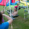 06-10-2012_Shelly_Adam_Party-3513