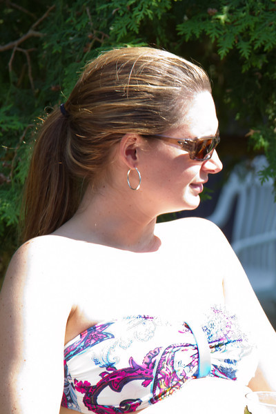 06-10-2012_Shelly_Adam_Party-3322