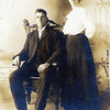 Fred and Nellie Daniels