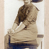 Ethel Johnson, 1880's
