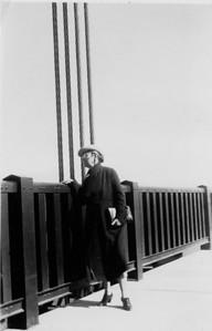 pre 1960 Burdicks-20
