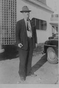 pre 1960 Burdicks-31