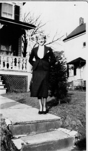 pre 1960 Burdicks-14