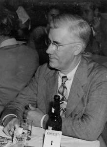 pre 1960 Burdicks-27