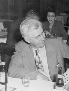 pre 1960 Burdicks-29