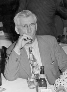 pre 1960 Burdicks-28