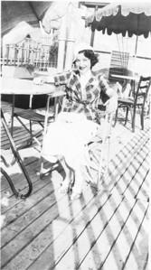 pre 1960 Burdicks-18
