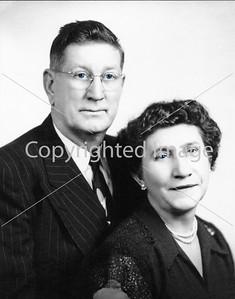 Rolland and Gertrude Quinn-27