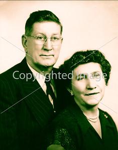 Rolland and Gertrude Quinn-21