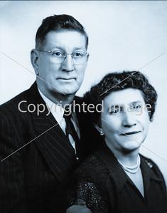 Rolland and Gertrude Quinn-29