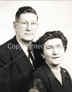 Rolland and Gertrude Quinn-10