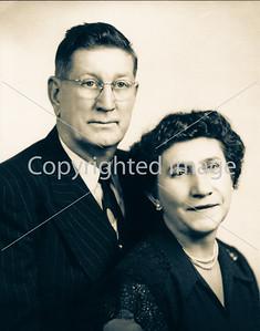 Rolland and Gertrude Quinn-14