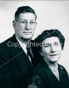 Rolland and Gertrude Quinn-30