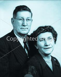Rolland and Gertrude Quinn-11