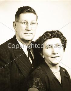 Rolland and Gertrude Quinn-18