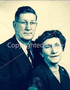 Rolland and Gertrude Quinn-23