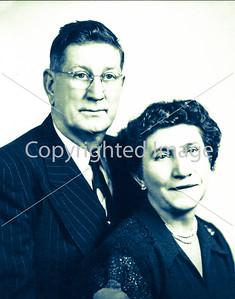 Rolland and Gertrude Quinn-22