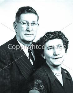 Rolland and Gertrude Quinn-20
