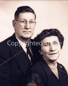 Rolland and Gertrude Quinn-17