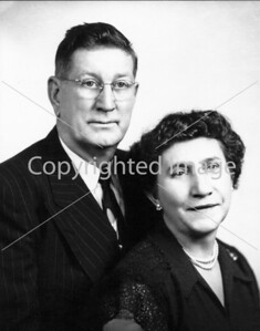 Rolland and Gertrude Quinn-24