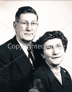 Rolland and Gertrude Quinn-25