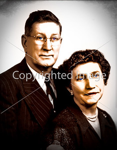 Rolland and Gertrude Quinn-44_apa1-2