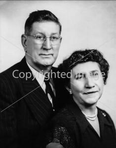 Rolland and Gertrude Quinn-3