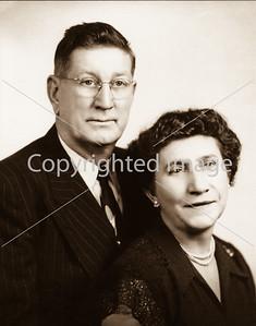 Rolland and Gertrude Quinn-13