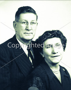 Rolland and Gertrude Quinn-15