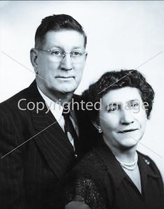 Rolland and Gertrude Quinn-12