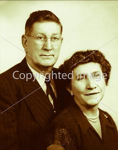 Rolland and Gertrude Quinn-26