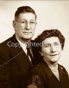 Rolland and Gertrude Quinn-28